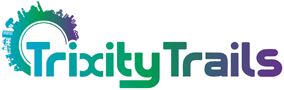 Trixity Trails